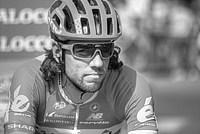 Foto Giro Italia 2014 - Collecchio Giro_Italia_2014_Collecchio_081