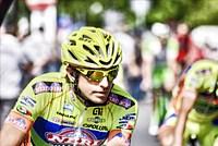Foto Giro Italia 2014 - Collecchio Giro_Italia_2014_Collecchio_082