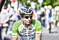 Foto Giro Italia 2014 - Collecchio Giro_Italia_2014_Collecchio_083