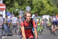 Foto Giro Italia 2014 - Collecchio Giro_Italia_2014_Collecchio_084