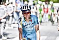 Foto Giro Italia 2014 - Collecchio Giro_Italia_2014_Collecchio_086