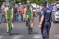 Foto Giro Italia 2014 - Collecchio Giro_Italia_2014_Collecchio_087