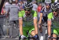 Foto Giro Italia 2014 - Collecchio Giro_Italia_2014_Collecchio_088