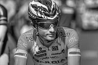 Foto Giro Italia 2014 - Collecchio Giro_Italia_2014_Collecchio_090