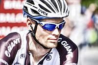Foto Giro Italia 2014 - Collecchio Giro_Italia_2014_Collecchio_091