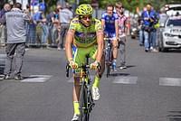 Foto Giro Italia 2014 - Collecchio Giro_Italia_2014_Collecchio_092