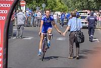 Foto Giro Italia 2014 - Collecchio Giro_Italia_2014_Collecchio_093