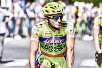 Foto Giro Italia 2014 - Collecchio Giro_Italia_2014_Collecchio_096