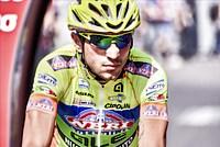 Foto Giro Italia 2014 - Collecchio Giro_Italia_2014_Collecchio_097