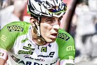 Foto Giro Italia 2014 - Collecchio Giro_Italia_2014_Collecchio_098