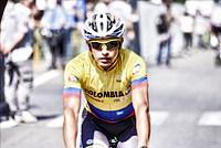 Foto Giro Italia 2014 - Collecchio Giro_Italia_2014_Collecchio_100