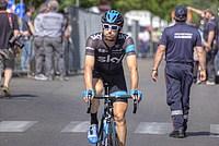 Foto Giro Italia 2014 - Collecchio Giro_Italia_2014_Collecchio_101
