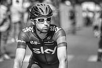 Foto Giro Italia 2014 - Collecchio Giro_Italia_2014_Collecchio_102