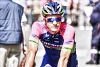 Foto Giro Italia 2014 - Collecchio Giro_Italia_2014_Collecchio_106