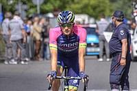 Foto Giro Italia 2014 - Collecchio Giro_Italia_2014_Collecchio_108
