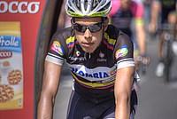 Foto Giro Italia 2014 - Collecchio Giro_Italia_2014_Collecchio_111