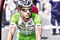 Foto Giro Italia 2014 - Collecchio Giro_Italia_2014_Collecchio_112