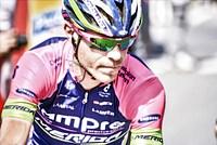 Foto Giro Italia 2014 - Collecchio Giro_Italia_2014_Collecchio_113