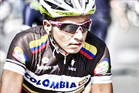 Foto Giro Italia 2014 - Collecchio Giro_Italia_2014_Collecchio_114