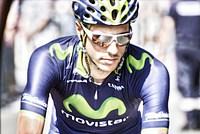 Foto Giro Italia 2014 - Collecchio Giro_Italia_2014_Collecchio_115