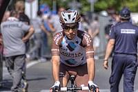 Foto Giro Italia 2014 - Collecchio Giro_Italia_2014_Collecchio_118
