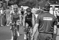 Foto Giro Italia 2014 - Collecchio Giro_Italia_2014_Collecchio_119