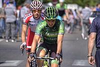Foto Giro Italia 2014 - Collecchio Giro_Italia_2014_Collecchio_120