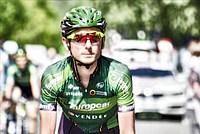 Foto Giro Italia 2014 - Collecchio Giro_Italia_2014_Collecchio_125
