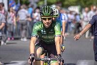 Foto Giro Italia 2014 - Collecchio Giro_Italia_2014_Collecchio_126