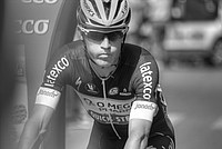 Foto Giro Italia 2014 - Collecchio Giro_Italia_2014_Collecchio_130