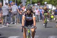 Foto Giro Italia 2014 - Collecchio Giro_Italia_2014_Collecchio_131
