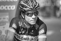 Foto Giro Italia 2014 - Collecchio Giro_Italia_2014_Collecchio_132