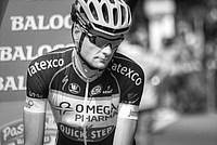Foto Giro Italia 2014 - Collecchio Giro_Italia_2014_Collecchio_134