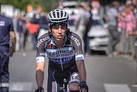 Foto Giro Italia 2014 - Collecchio Giro_Italia_2014_Collecchio_136