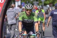 Foto Giro Italia 2014 - Collecchio Giro_Italia_2014_Collecchio_138