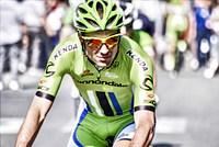 Foto Giro Italia 2014 - Collecchio Giro_Italia_2014_Collecchio_139