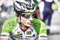 Foto Giro Italia 2014 - Collecchio Giro_Italia_2014_Collecchio_141
