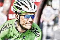 Foto Giro Italia 2014 - Collecchio Giro_Italia_2014_Collecchio_142
