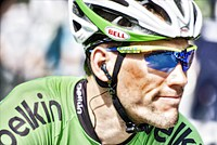 Foto Giro Italia 2014 - Collecchio Giro_Italia_2014_Collecchio_143