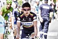 Foto Giro Italia 2014 - Collecchio Giro_Italia_2014_Collecchio_145
