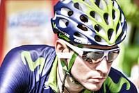 Foto Giro Italia 2014 - Collecchio Giro_Italia_2014_Collecchio_146