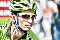 Foto Giro Italia 2014 - Collecchio Giro_Italia_2014_Collecchio_147
