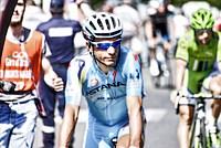 Foto Giro Italia 2014 - Collecchio Giro_Italia_2014_Collecchio_149