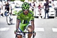 Foto Giro Italia 2014 - Collecchio Giro_Italia_2014_Collecchio_150