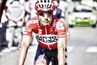 Foto Giro Italia 2014 - Collecchio Giro_Italia_2014_Collecchio_151