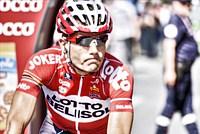 Foto Giro Italia 2014 - Collecchio Giro_Italia_2014_Collecchio_152