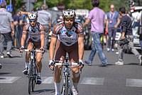 Foto Giro Italia 2014 - Collecchio Giro_Italia_2014_Collecchio_154