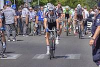Foto Giro Italia 2014 - Collecchio Giro_Italia_2014_Collecchio_156