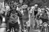 Foto Giro Italia 2014 - Collecchio Giro_Italia_2014_Collecchio_158