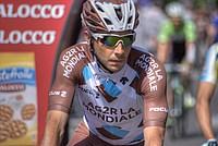 Foto Giro Italia 2014 - Collecchio Giro_Italia_2014_Collecchio_159